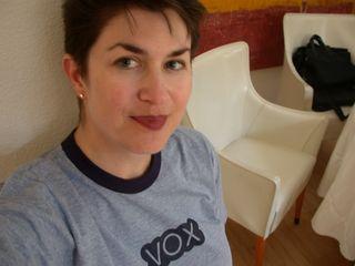 Kc vox 002